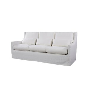 Top Asia Sofa by Longshore Tides Reviews (2019) & Buyer's Guide