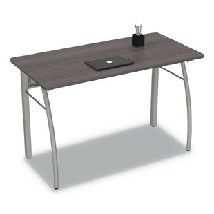 Beatriz Writing Desk by Latitude Run Spacial Price