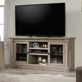 Walworth TV Stand for TVs up to 65 by Three Posts