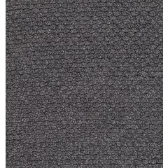 Best Choices Strafford Hand-Woven Black Indoor/Outdoor Area Rug By Red Barrel Studio
