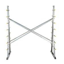 2000 lbs Self-Supporting Rack by Vestil