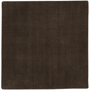Shelbourne 2.0 Hand Tufted Java Area Rug