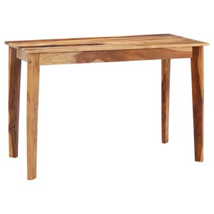 Sherbrooke Dining Table By World Menagerie