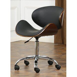 Clair Task Chair by Corrigan Studio #2