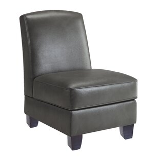 Serta at Home Serta® RTA Astoria Slipper Chair