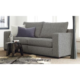 Geneva Loveseat