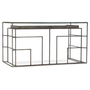 Hooker Furniture Melange G..