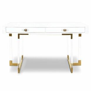 ModShop Ibiza 2 Desk