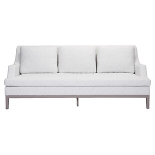 Kennington Sofa with Cushions