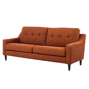 Shop Antenore Sofa by Turn on the Brights