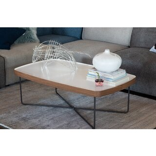 Aiana Coffee Table by Brayden Studio SKU:BE322594 Buy