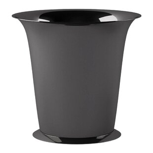 Elegant Office Trash Cans Wayfair