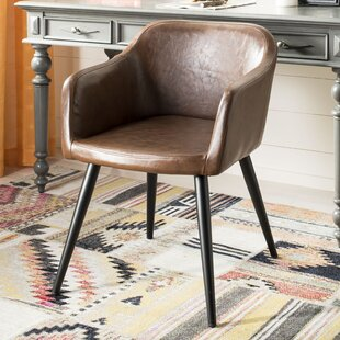 Ellaville Armchair by Zipcode Design Savings