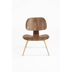Charles Dining Chair by Stilnovo