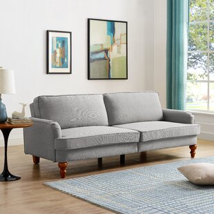 Purchase Simmons Charleston Convertible Sofa By Simmons Futons