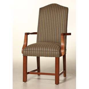 Upholstered Dining Chair Sloane Whitney