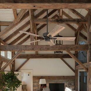 Superbe Ceiling Fans For Bedrooms | Wayfair