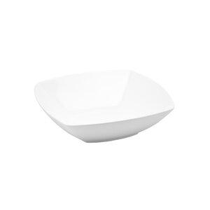 Vanilla Fare 20 oz. Soup/Cereal Bowl (Set of 6)