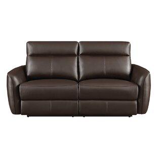 Compare Scranton Configurable Living Room Set by Coaster Reviews (2019) & Buyer's Guide