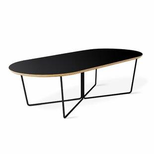 Gus* Modern Array Coffee Table