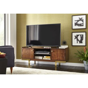 Beckley TV Stand 65