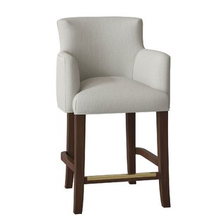 Reviews Madrid 25 Bar Stool by Duralee Furniture Reviews (2019) & Buyer's Guide