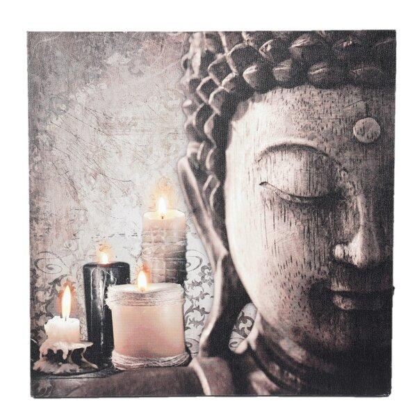 Buddha Pictures Wayfair