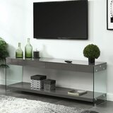Rezzan TV Stand for TVs up to 65 by Orren Ellis