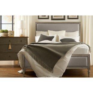 https://secure.img1-fg.wfcdn.com/im/56622257/resize-h310-w310%5Ecompr-r85/6490/64903705/folger-upholstered-sleigh-bed.jpg