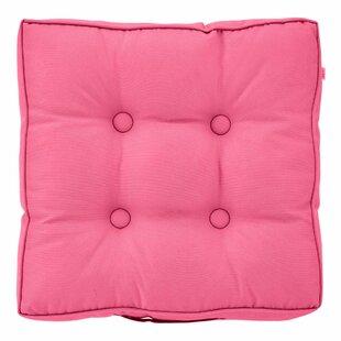 garden chair seat cushions wayfair co uk