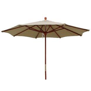 Comfort Classics Inc. 9' Market Umbrella