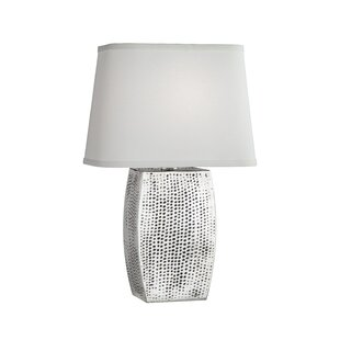 Remington Lamp Company 20