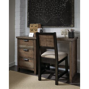 Strasburg Desk and Chair Set