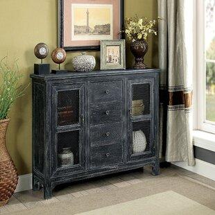https://secure.img1-fg.wfcdn.com/im/56628549/resize-h310-w310%5Ecompr-r85/6770/67703184/stoneburner-2-door-accent-cabinet.jpg