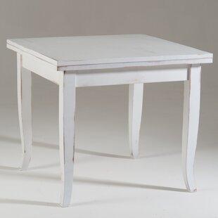 Arbonne Folding Dining Table By Fleur De Lis Living