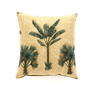 Kona Throw Pillow
