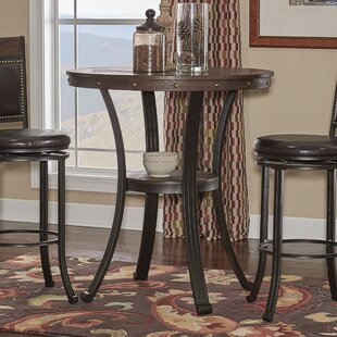 Alena Pub Table by Williston Forge