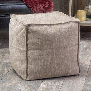 Bean Bag Chair ByMercury Row