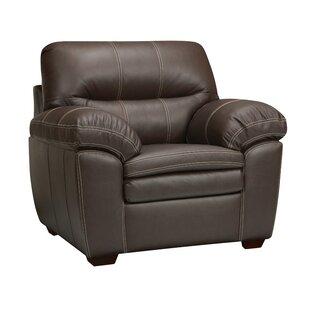 Woodberry Club Chair