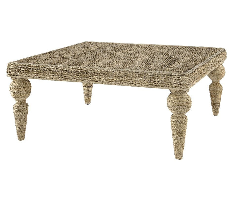 Coffee Table Square Square Coffee Tables Joss Main