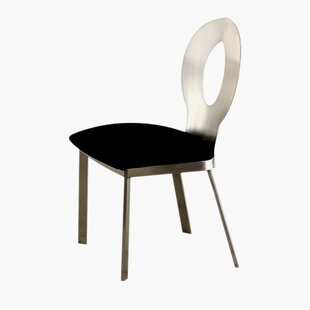 Mervine Upholstered Dining Chair (Set of 2)