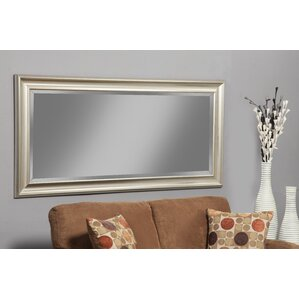 Wayfair Wall Mirrors shop 10,344 wall mirrors | wayfair