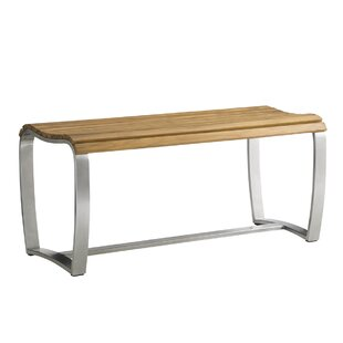 Tommy Bahama Outdoor Tres Chic Picnic Bench