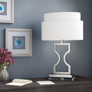 Ginevra 29 Table Lamp