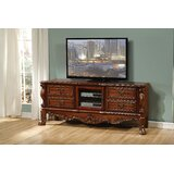 Makenzie TV Stand for TVs up to 88 by Astoria Grand