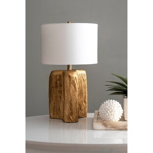 Swanson 19 Table Lamp