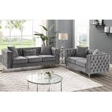 https://secure.img1-fg.wfcdn.com/im/56649106/resize-h160-w160%5Ecompr-r85/7158/71585599/marvine-modern-tufted-designer-2-piece-living-room-set.jpg