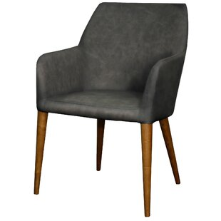 Regan Arm Chair by New Pacific Direct