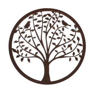 the tree of life wayfair co uk