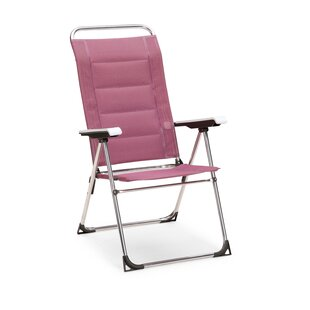 Tyndall Folding Camping Chair By Sol 72 Outdoor
